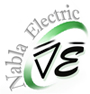 Nabla Electric